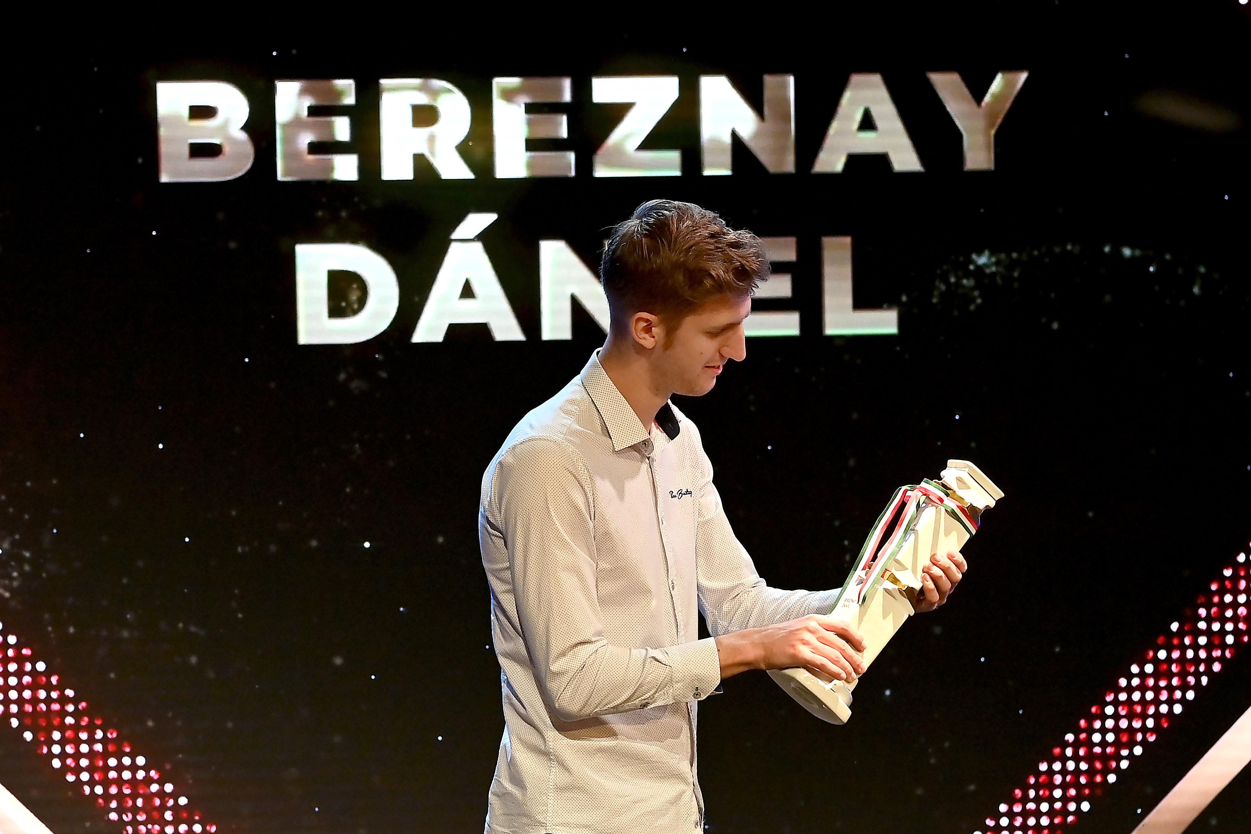 bereznay-ev-sportoloja-2020-mti.jpg