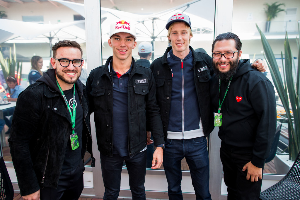 brendon_hartley_pierre_gasly_f1_grand_prix_lfq8krgc7aex.jpg