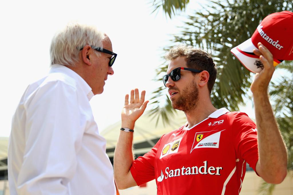charlie_whiting_f1_grand_prix_bahrain_previews_igxymcxk9iyx.jpg