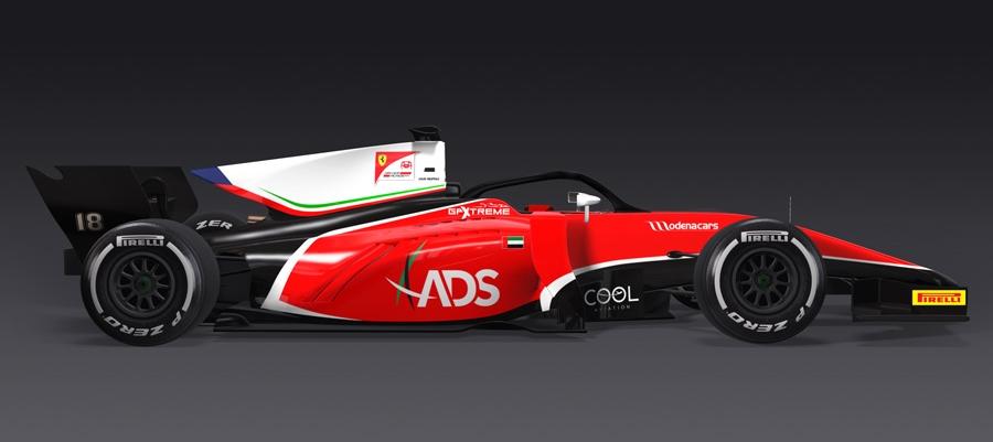 charouz-racing-systems-f2.jpg