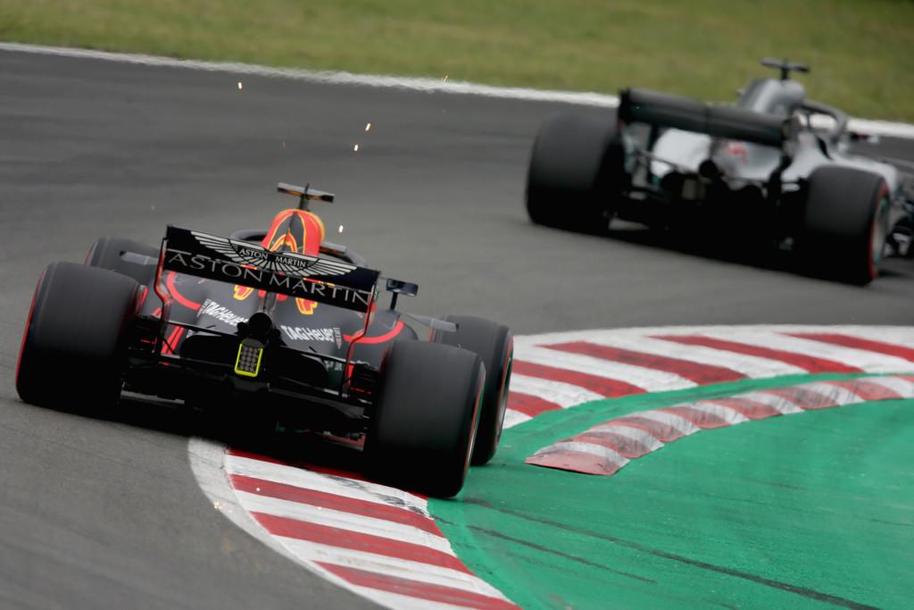 daniel_ricciardo_spanish_f1_grand_prix_qualifying_mvc76u9nglmx.jpg