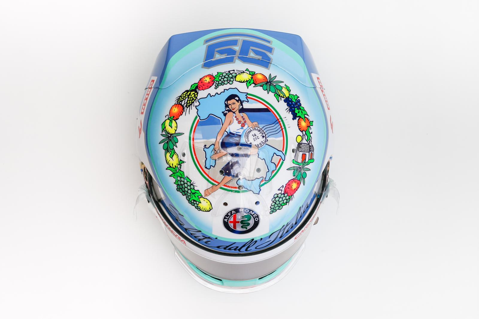 Mi köze az F1-hez a szüreti fesztiválnak és a pizzának?