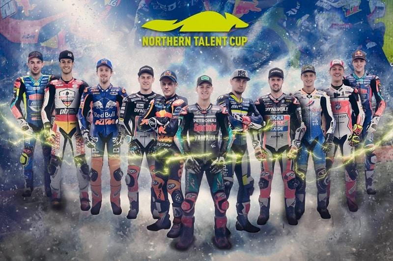 MotoGP: Magyarok is indulnak a Dorna új utánpótlás-sorozatában