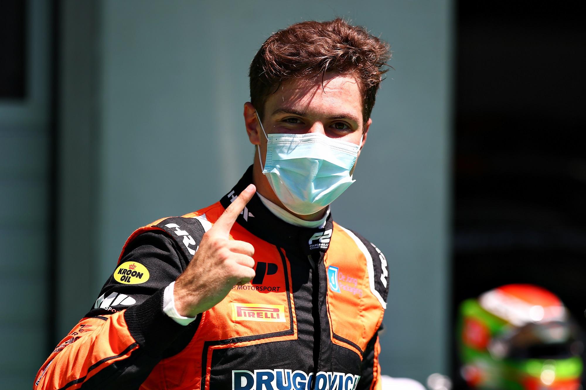 felipe_drugovich_mp_motorsport_002_c_formula_motorsport_limited.JPG