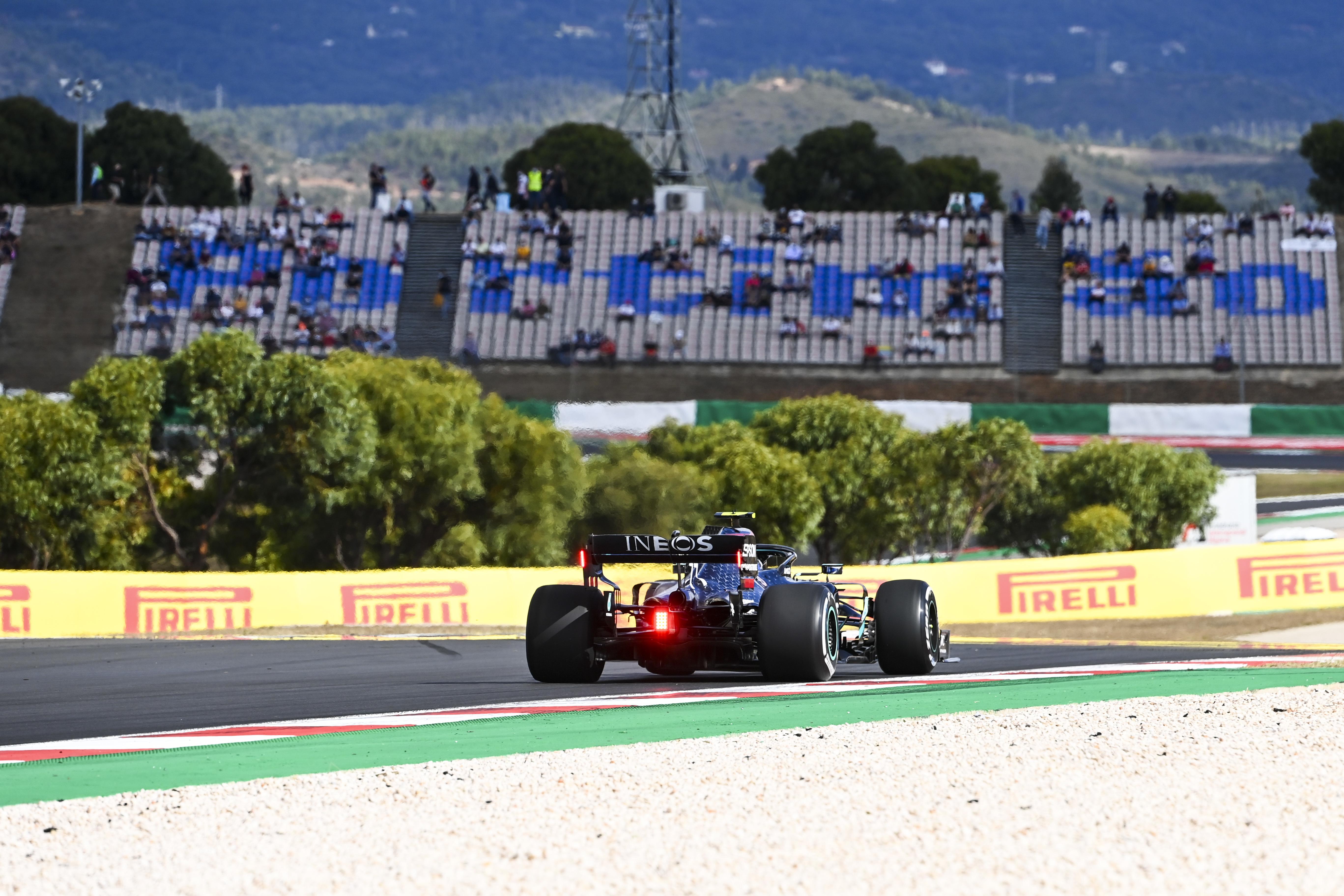 Újabb futam veszélyben, máris alternatívákkal számolnak az F1-ben