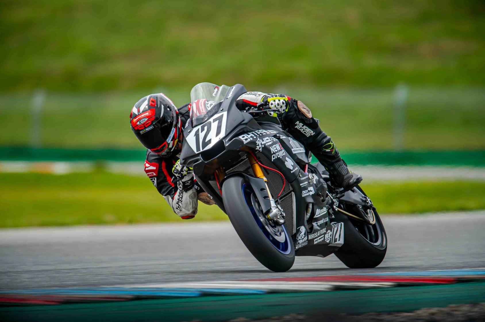 2023-ban újra lesz magyar versenyző az egyik MotoGP-kategóriában?