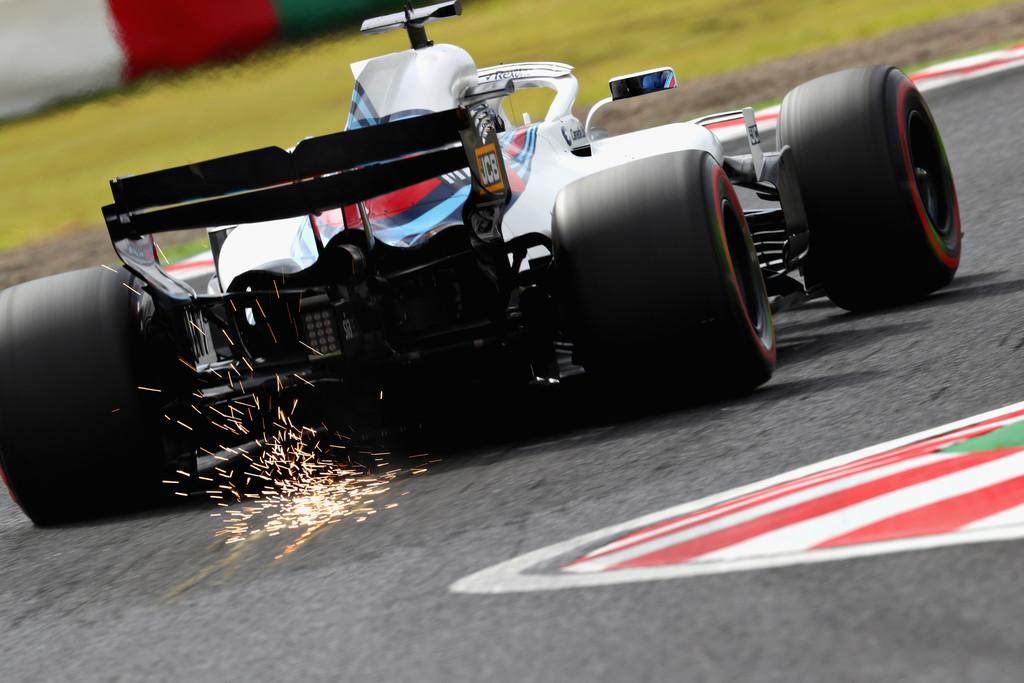 lance_stroll_f1_grand_prix_japan_qualifying_weauw897tzkx.jpg