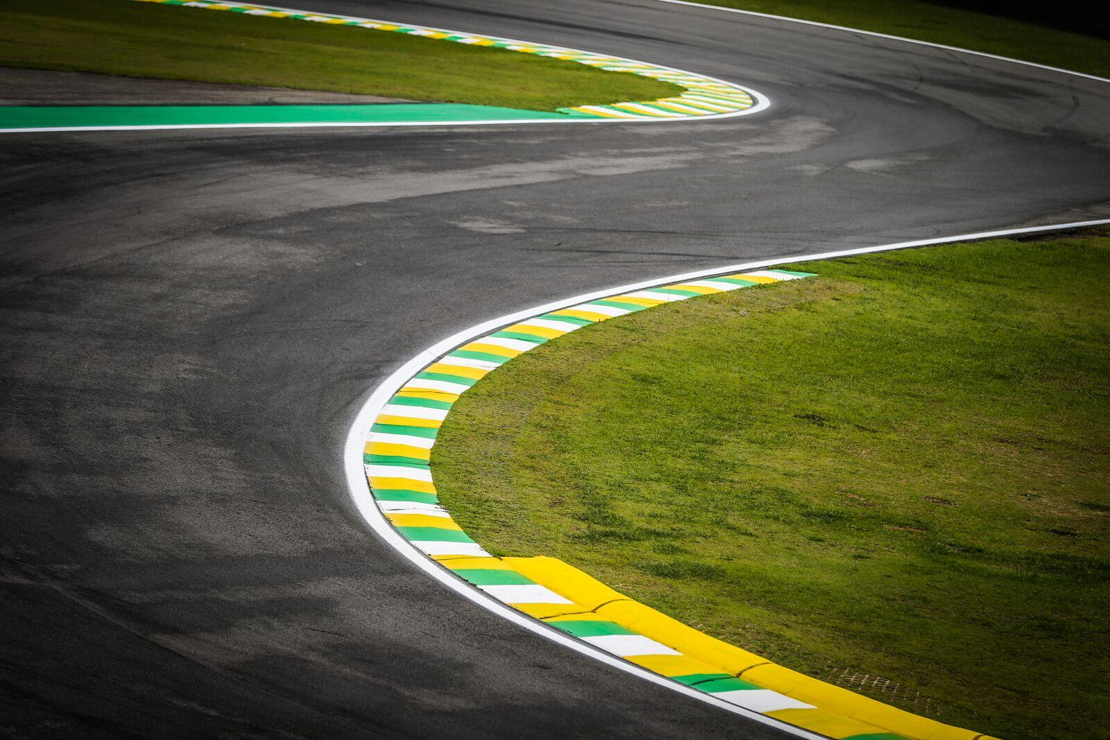 Rio egy lépéssel közelebb az F1-es futamhoz