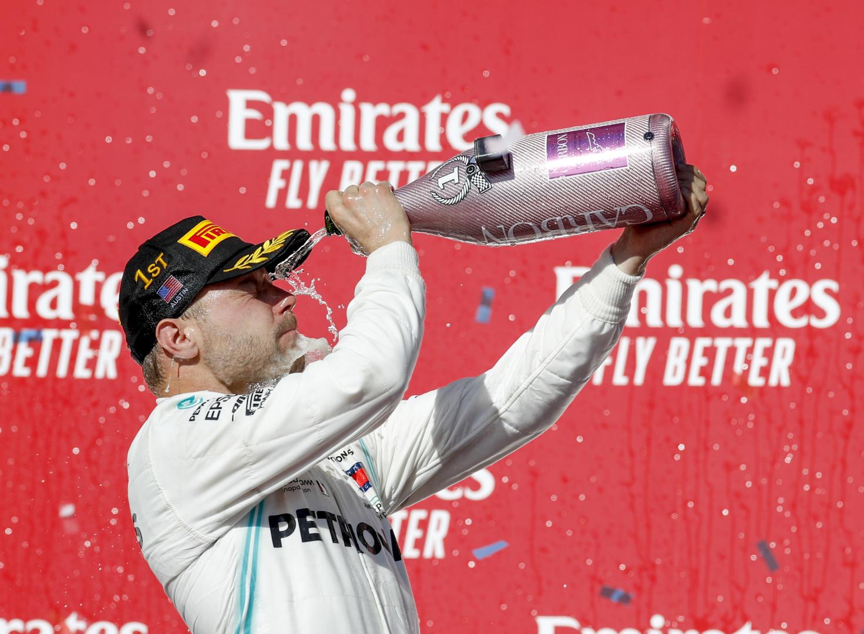 F1: Érik a Vettel-Hamilton páros a Mercedesnél? Bottasszal tárgyal a Renault
