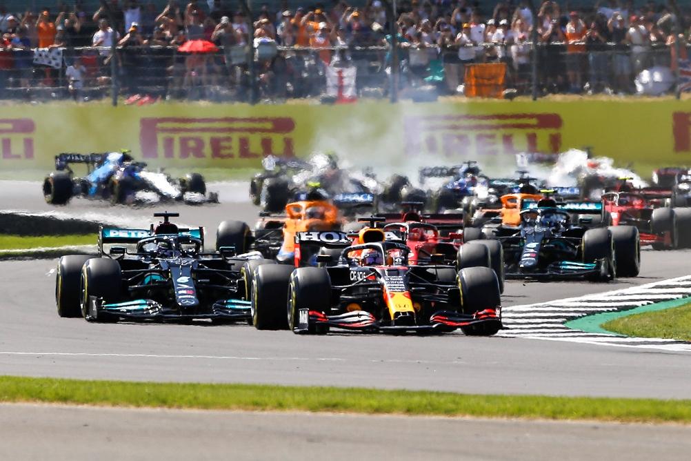 F1: Más megvilágításba kerülhet Hamiltonék esete?