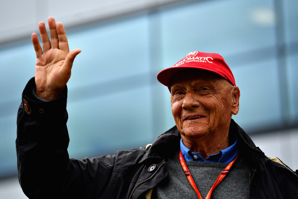 niki_lauda_f1_grand_prix_great_britain_r5jcpttcstex.jpg