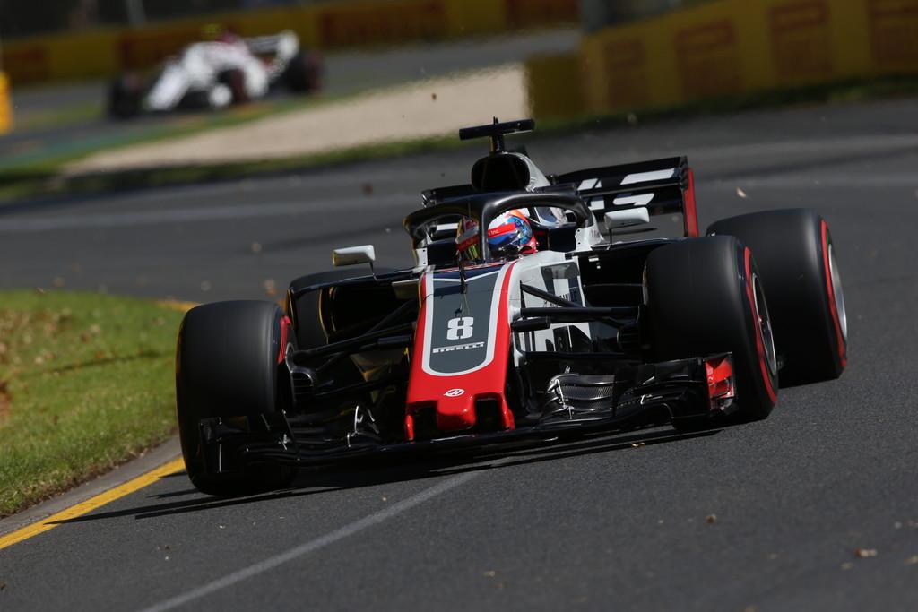 romain_grosjean_australian_f1_grand_prix_practice_y5dkafwiw6x.jpg