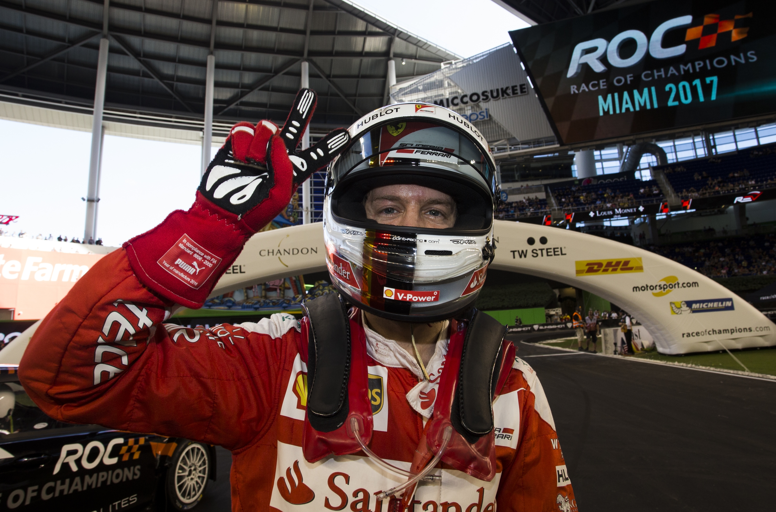 sebastian_vettel_ger_celebrates_his_win_for_team_germany_during_the_roc_nations_cup_on_sunday_22_january_2017_at_marlins_park_miami_florida_usa_860.JPG