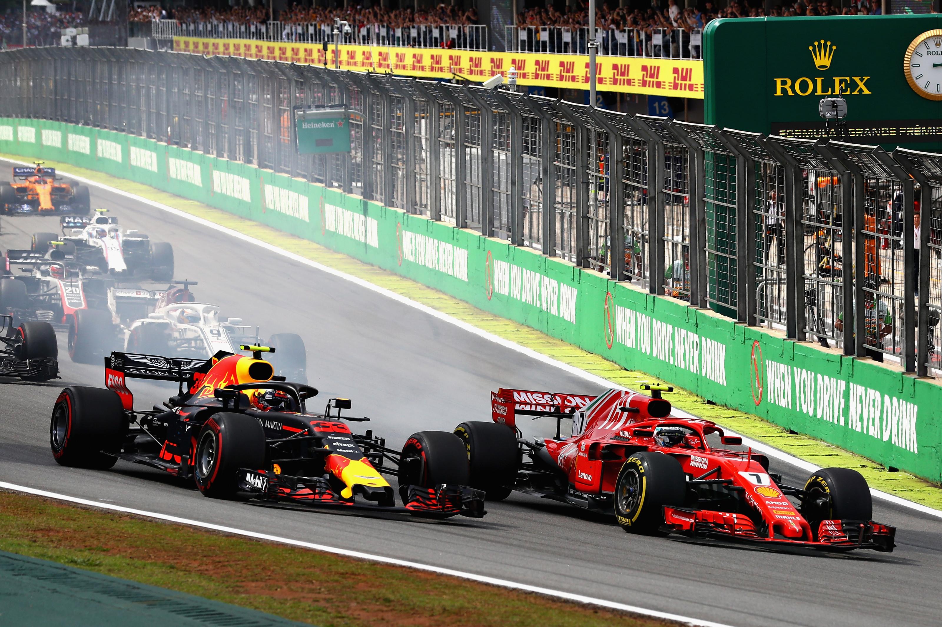 Kaszát kapott az új brazil F1-es pálya
