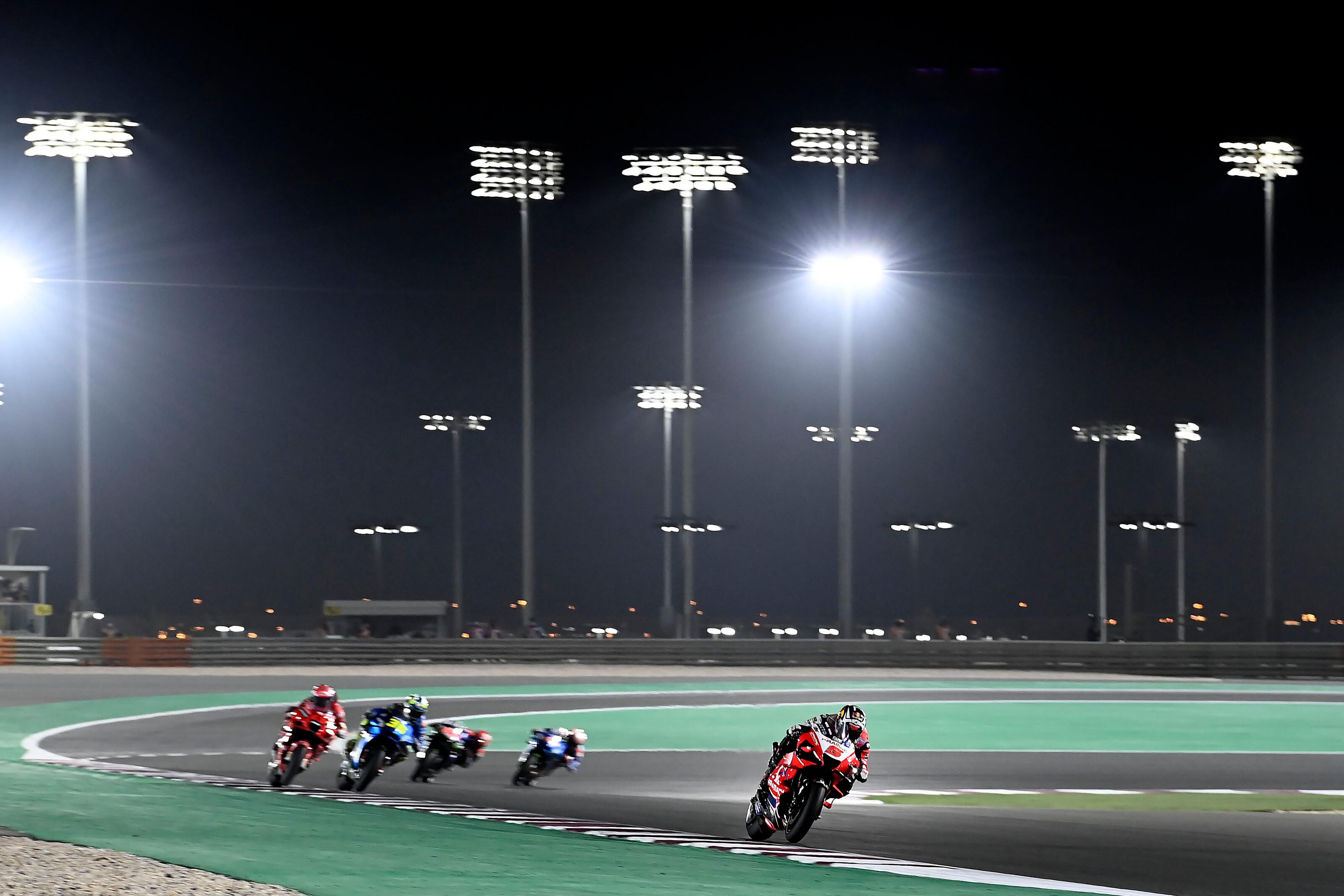 Hivatalos: Új helyszínen mutatkozik be idén az F1