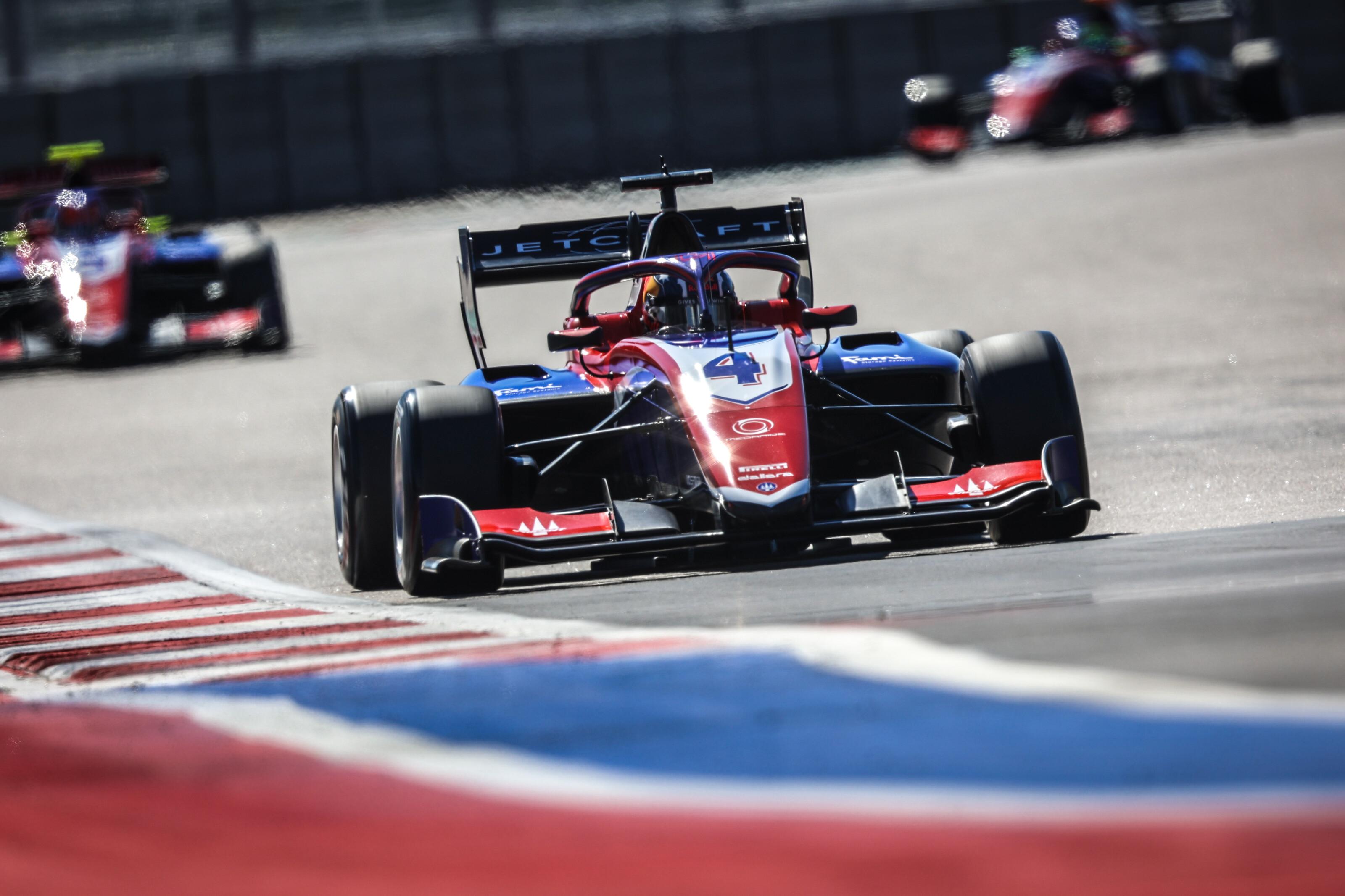 F3: Feszültség a szezonzárón, megállították a Premát
