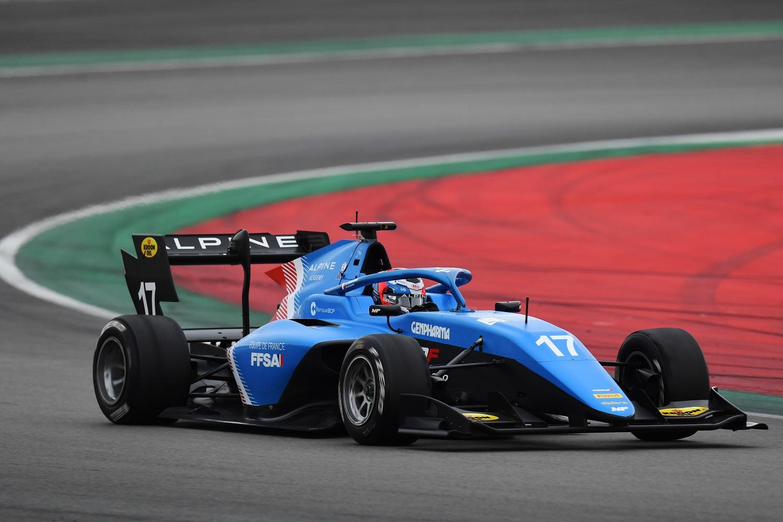 Közvetítésmustra: Nem csak Formula–1 lesz a hétvégén a tévében