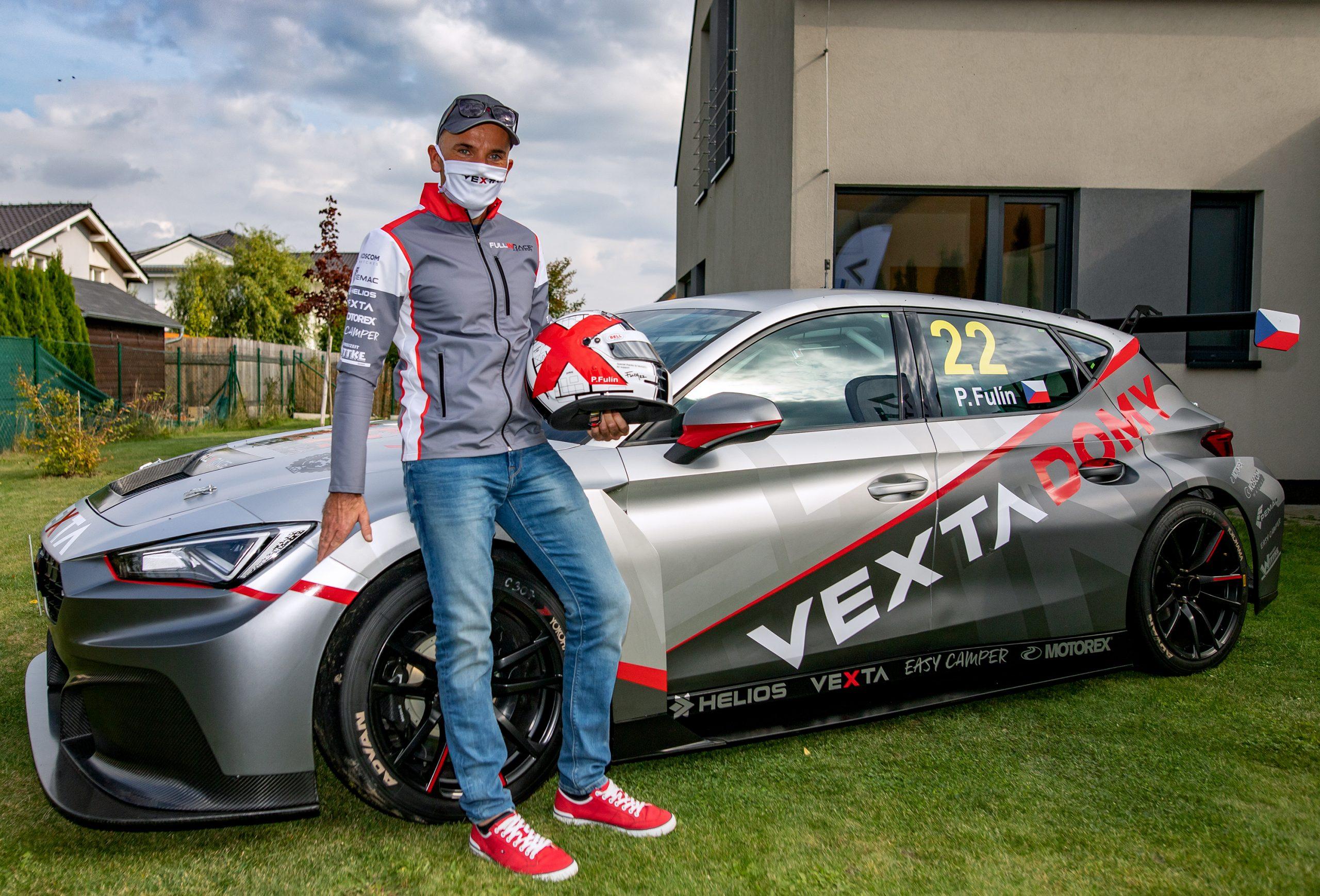 WTCR: Szlovákiában új ellenfelet kap a Zengő Motorsport, megvan az első szabadkártyás