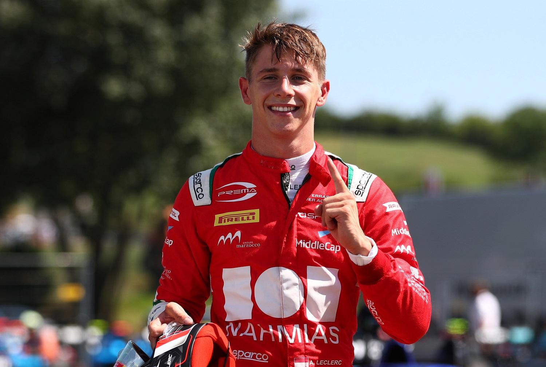01_arthur_leclerc_prema_racing_formula_motorsport_limited.JPG