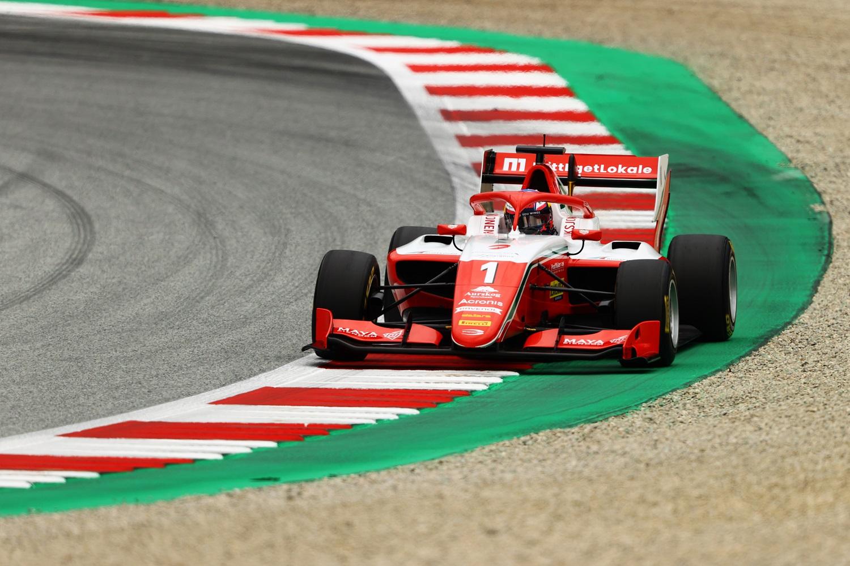 01_dennis_hauger_prema_racing_c_formula_motorsport_limited.JPG