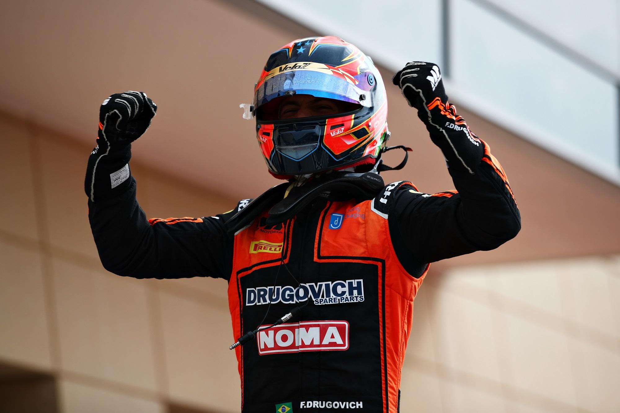 01_felipe_drugovich_mp_motorsport_c_formula_motorsport_limited.JPG