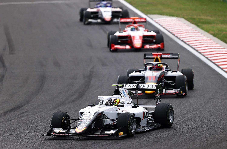 02_lorenzo_colombo_campos_racing_c_formula_motorsport_limited.JPG