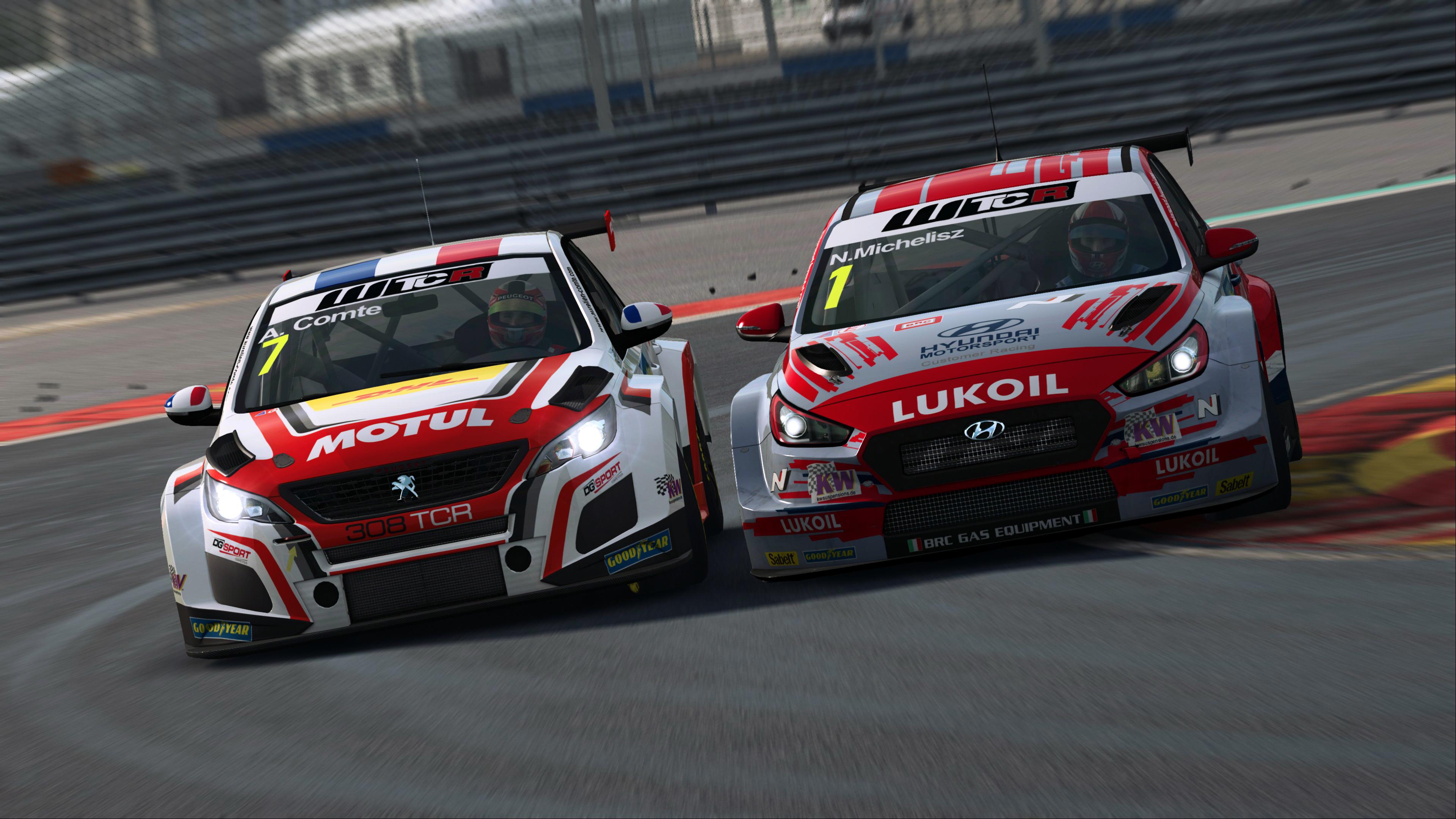 03-norbert-michelisz-passes-aurelien-comte-for-the-lead-in-race-2.jpg