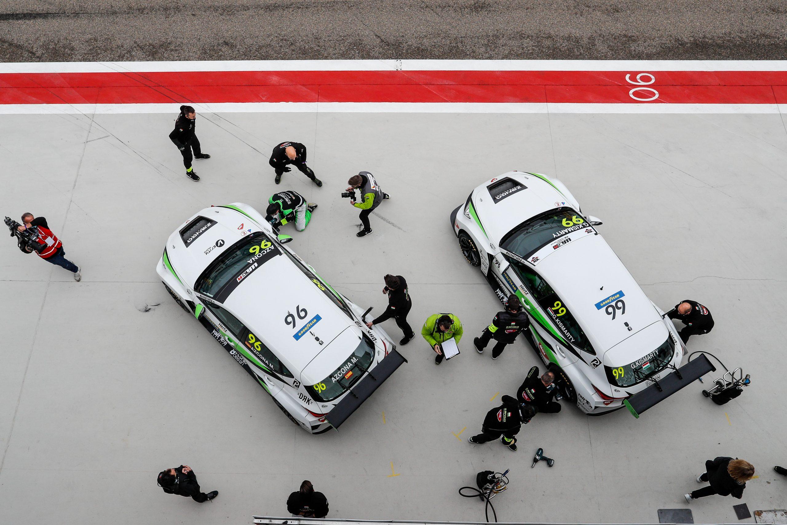 03-zengo-motorsport-scaled.jpg