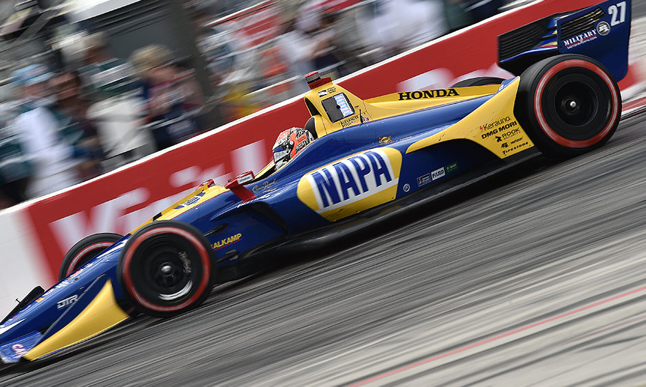 04-15-rossi-on-course-hairpin-lb.jpg