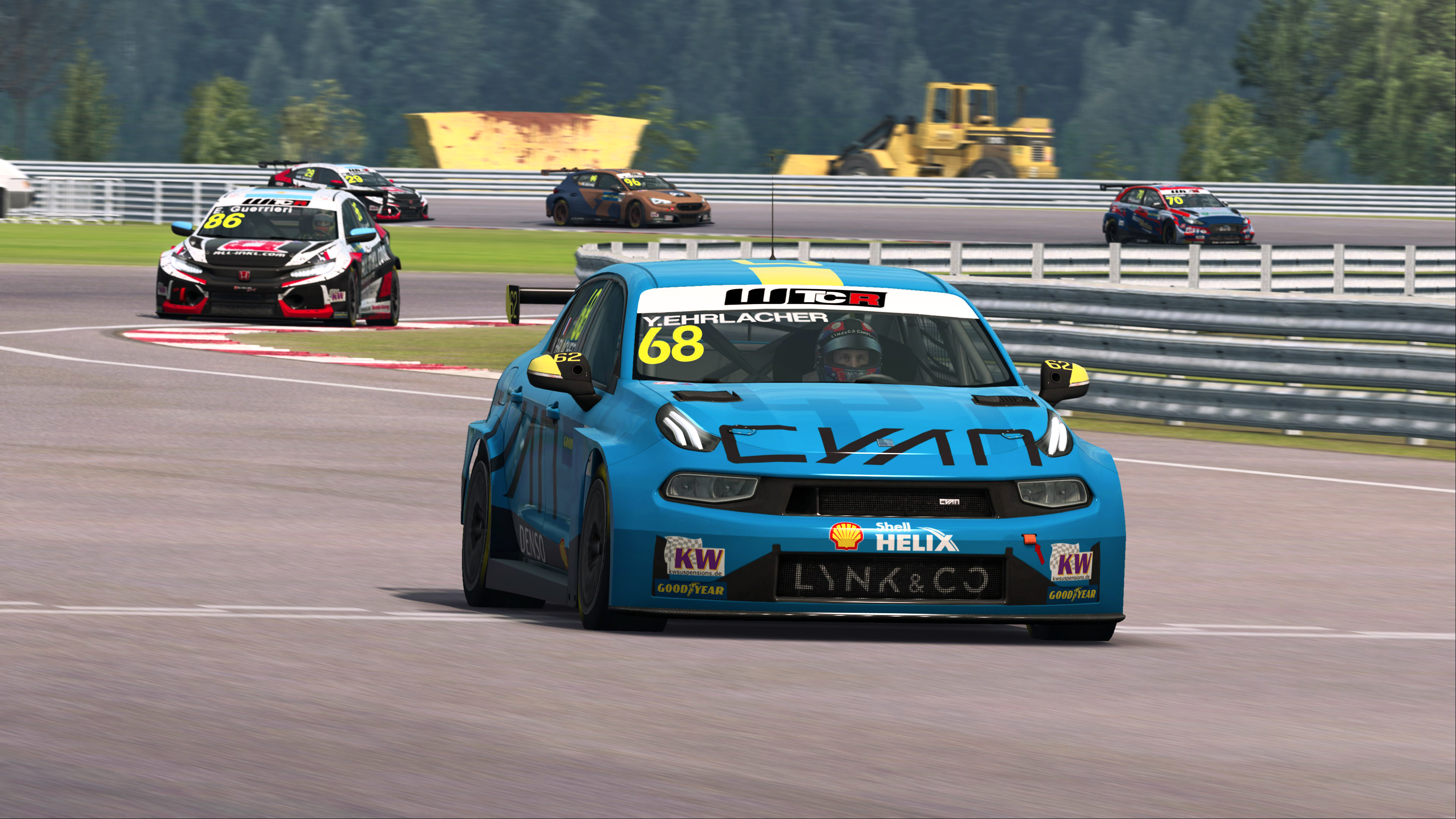 04-yann-ehrlacher-wins-race-1.jpg
