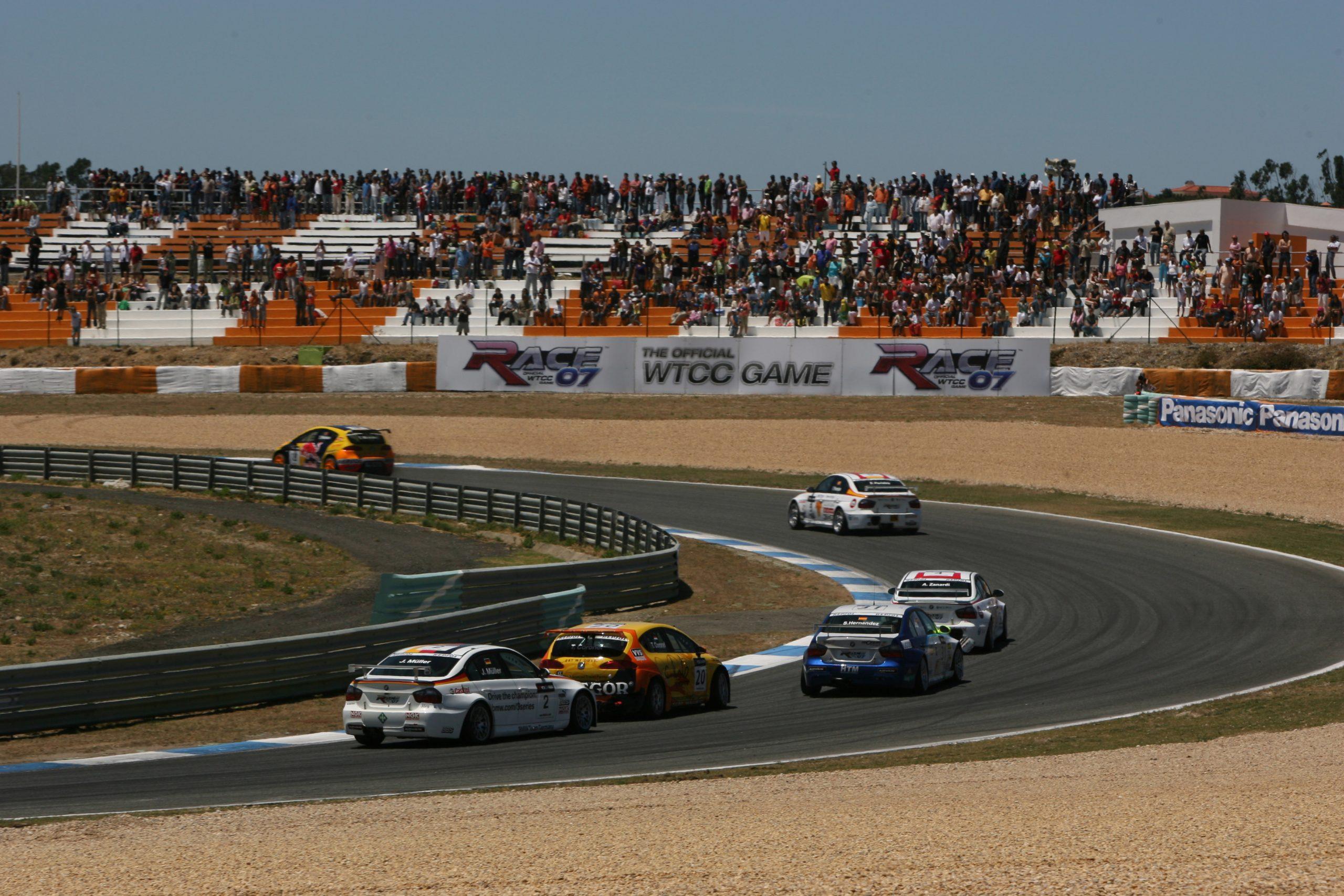 06-fia-wtcc-race-of-portugal-circuito-do-estoril-2008-scaled.jpg