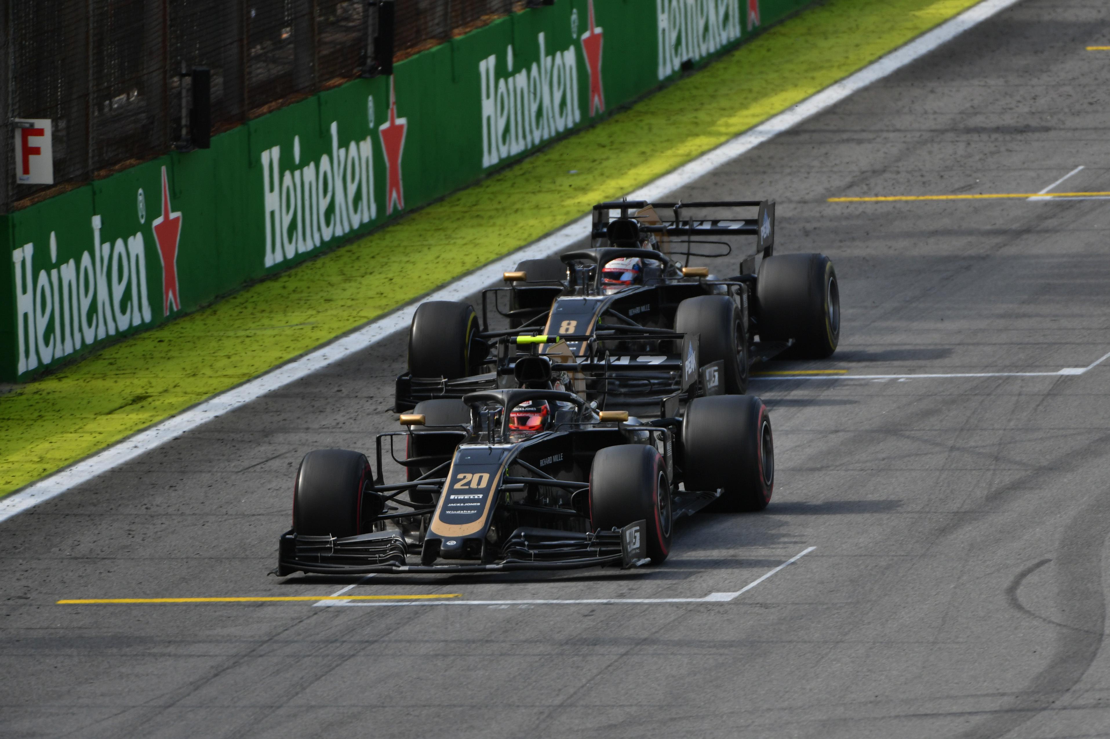 Botorság azt gondolni, hogy 2021-től a kisebb csapatok is nyerhetnek az F1-ben?