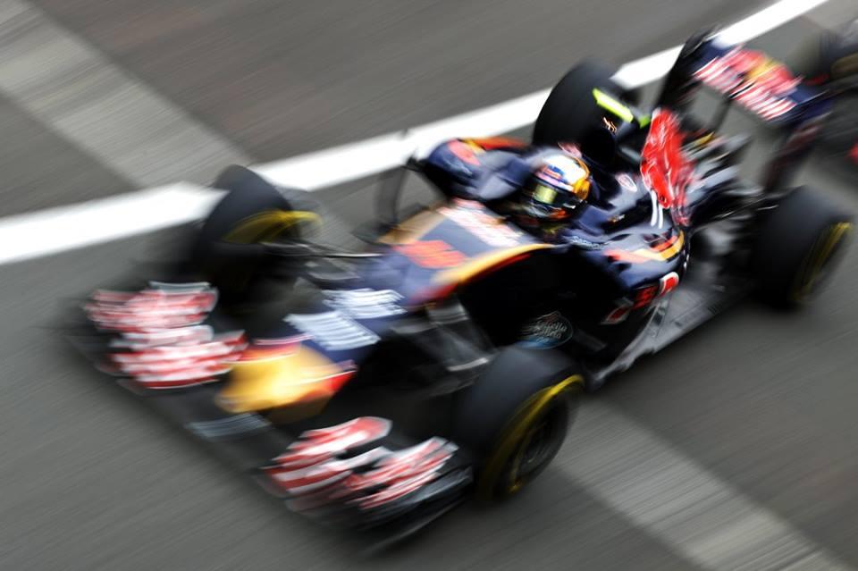 F1 - ÉLŐ KÖZVETÍTÉS: 2016 BRIT NAGYDÍJ, FUTAM