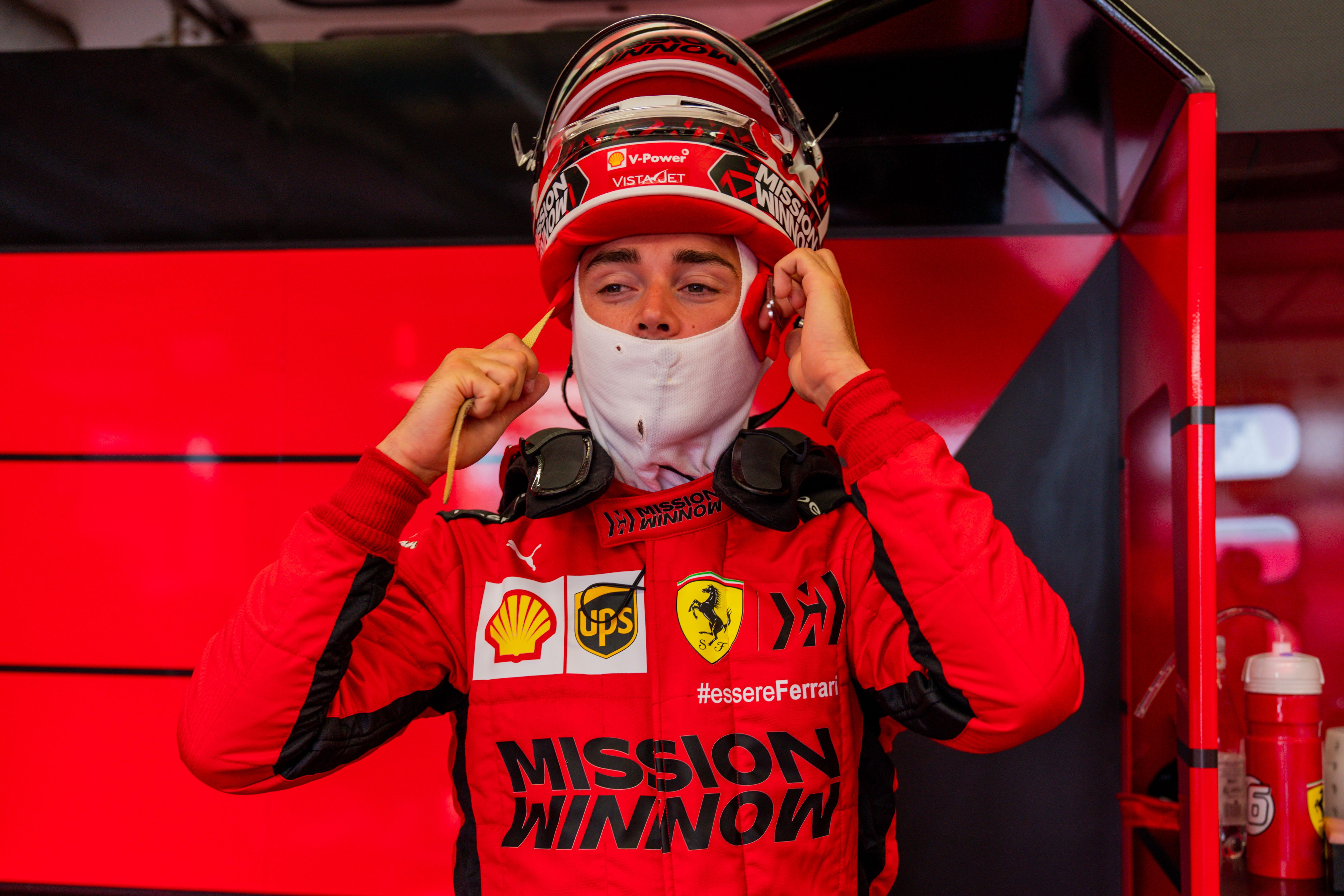Fotó:Scuderia Ferrari Press Office<br /><br />