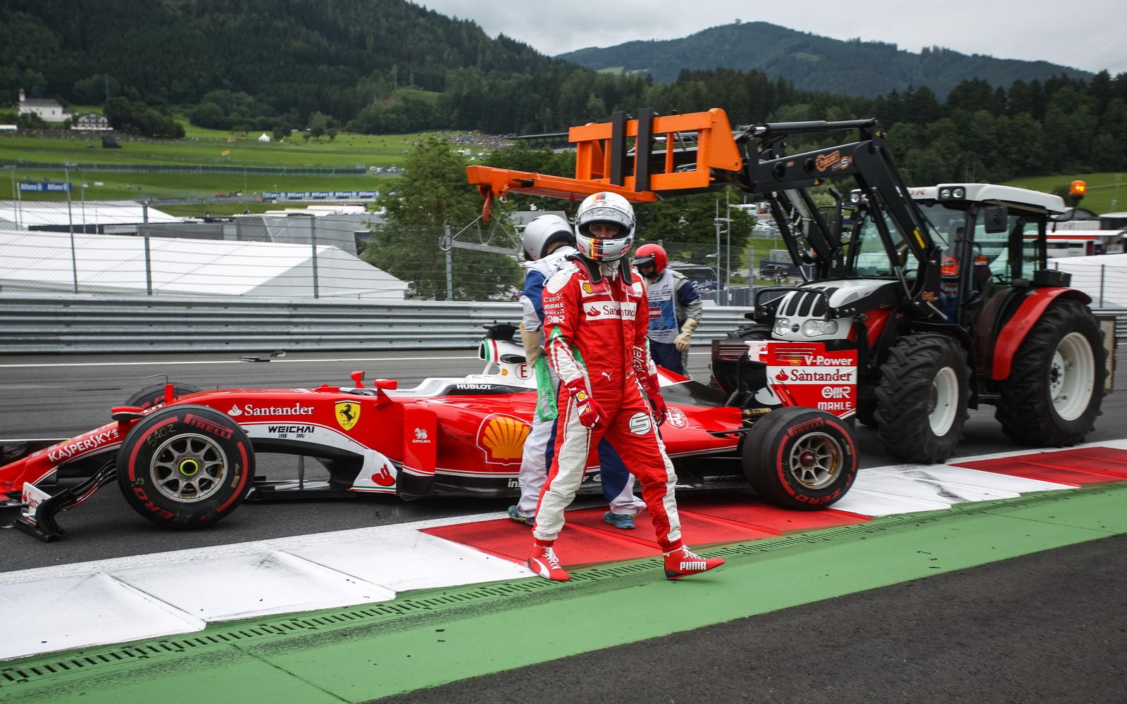 2016_austrian_gp_race_068.jpg
