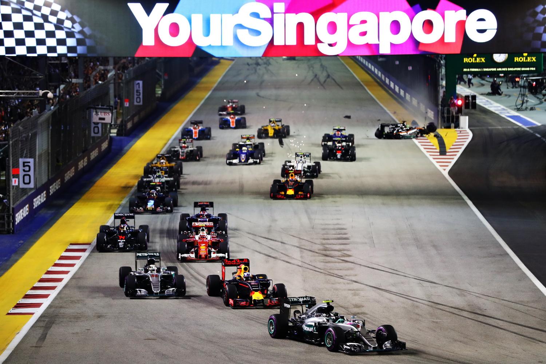 2016_singapore_gp_race_016.jpg