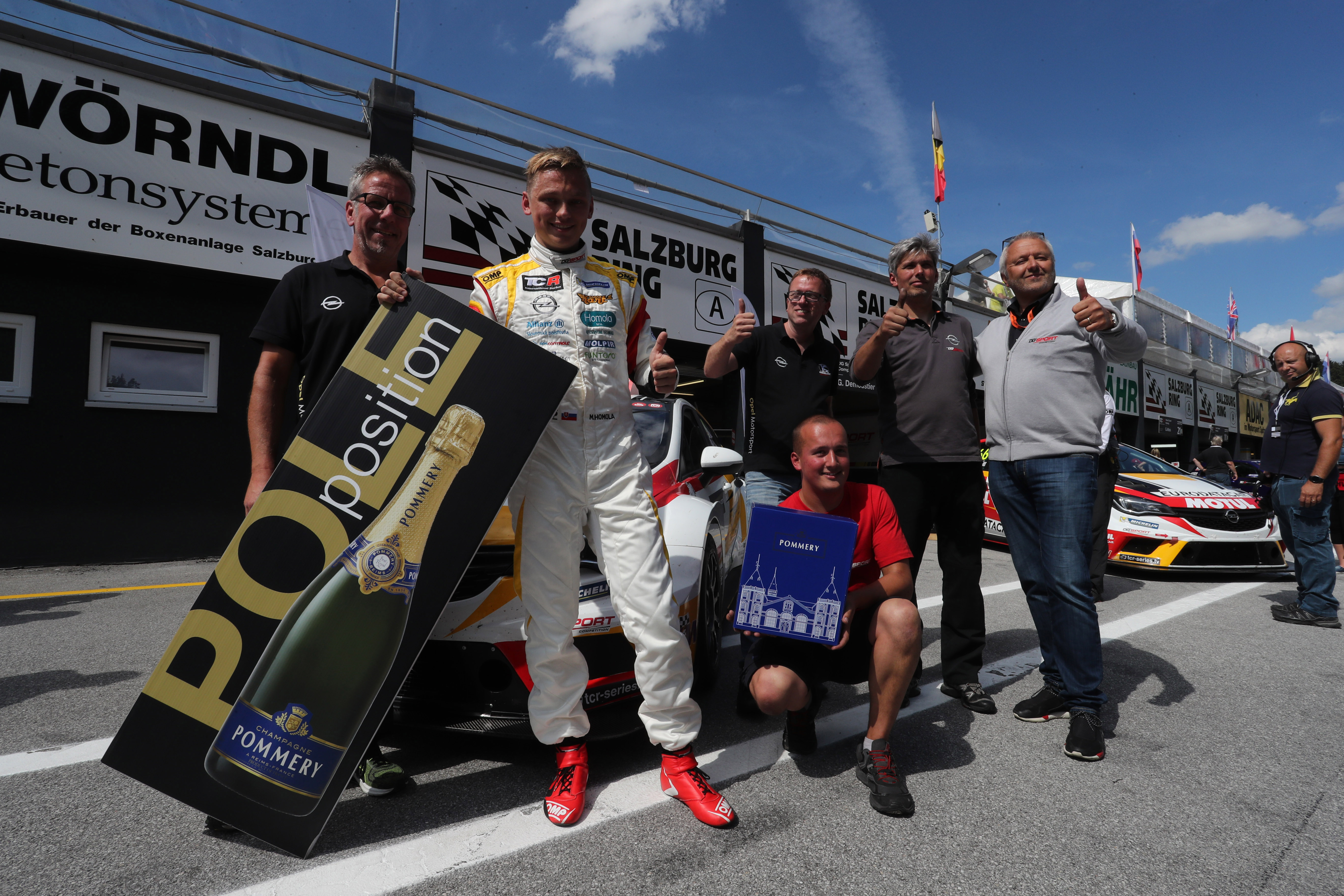 2017-2017_salzburgring_saturday---homola_pole_position.jpg