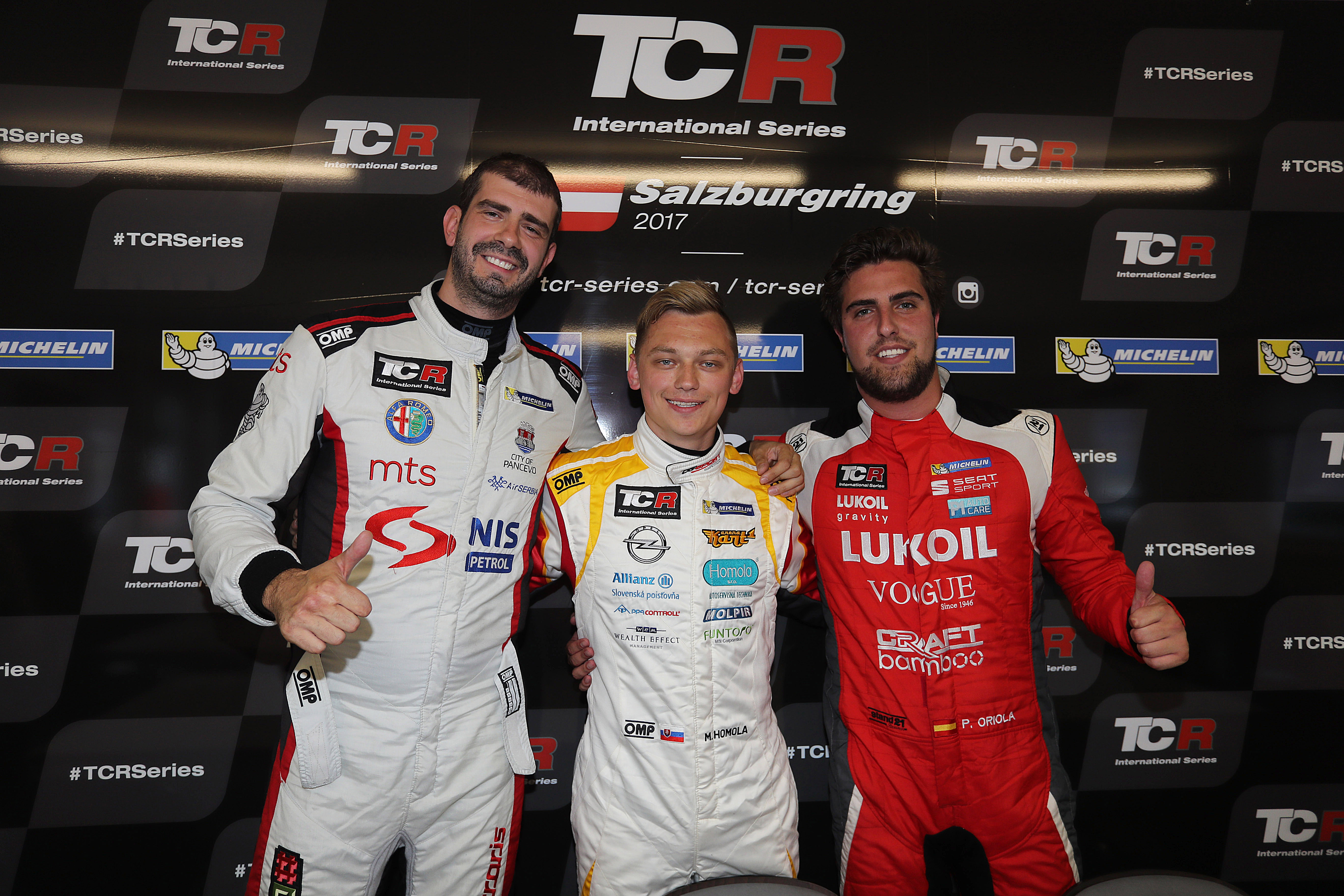 2017-2017_salzburgring_saturday---qualifying_press_conference_1.jpg