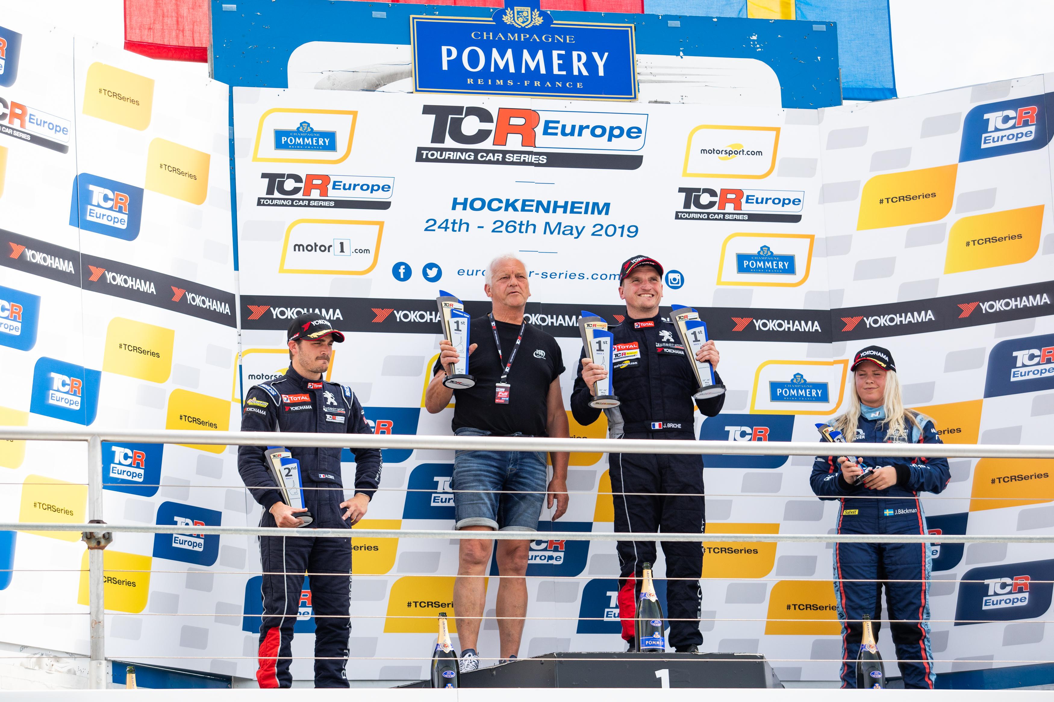 2019-2019_hockenheim_race_2---2019_eur_hockenheim_race_2_podium.jpg
