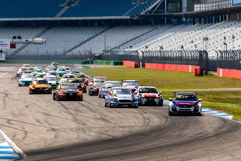 2019-2019_hockenheim_race_2---2019_eur_hockenheim_race_2_start.jpg