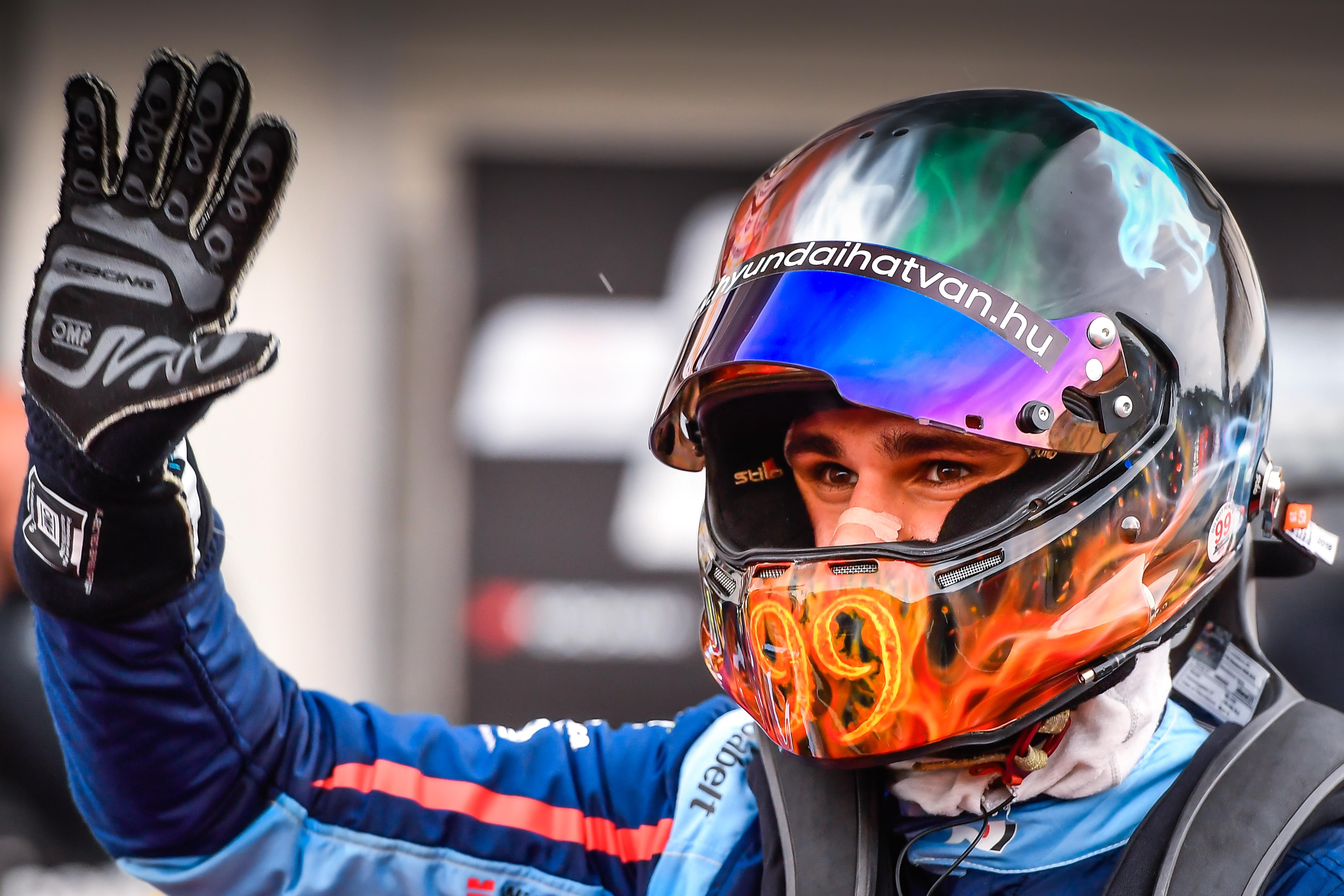 2019-2019_hungaroring_race_2---2019_eur_hungaroring_r2_99_daniel_nagy_8.jpg