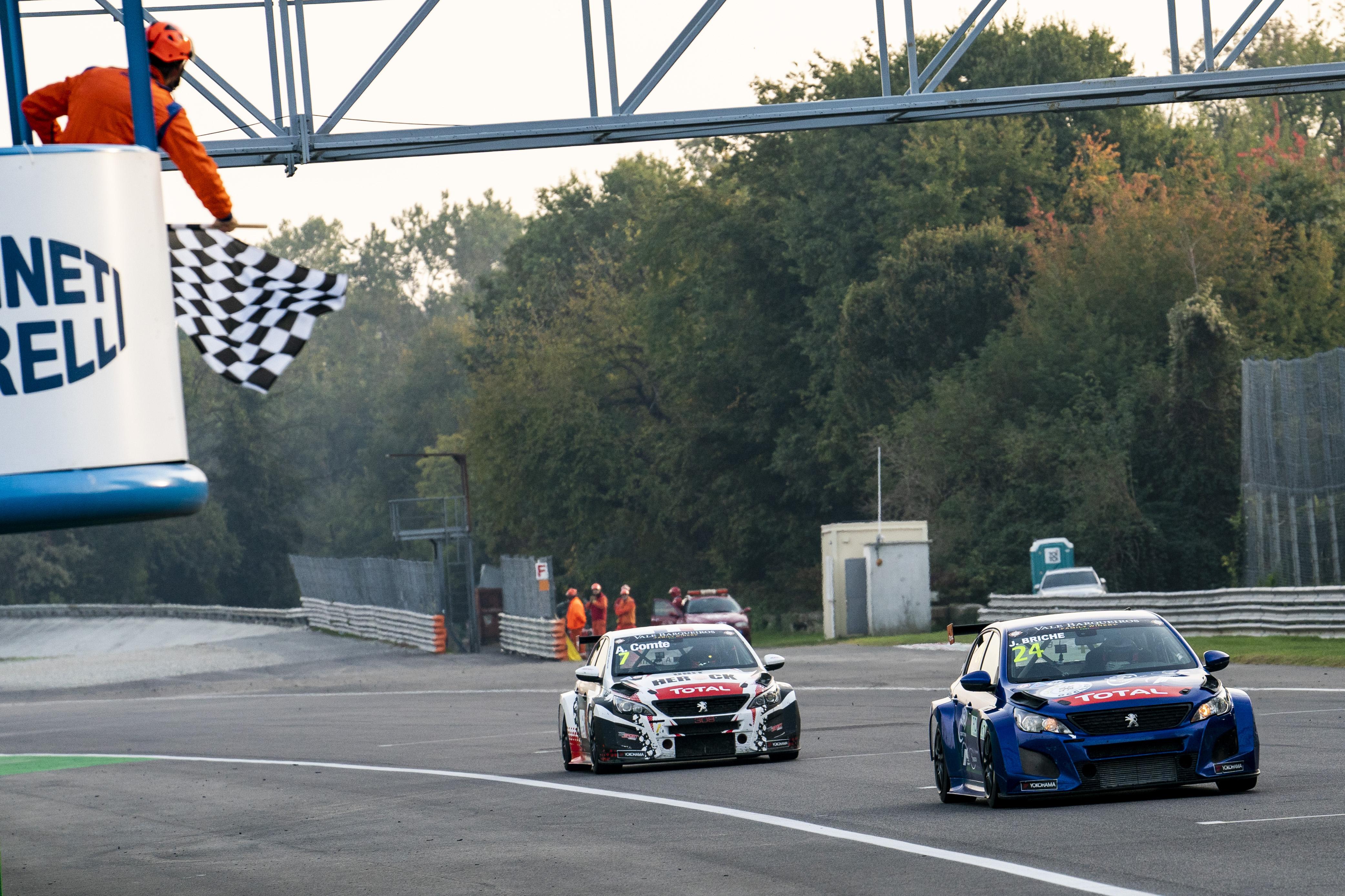 2019-2019_monza_race_1---2019_eur_monza_r1_24_julien_briche_34.jpg