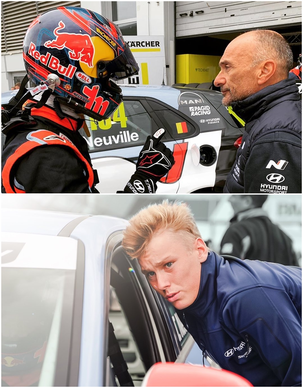 2019_tcr_germany_gabriele_tarquini_luca_engstler_thierry_neuville.jpg