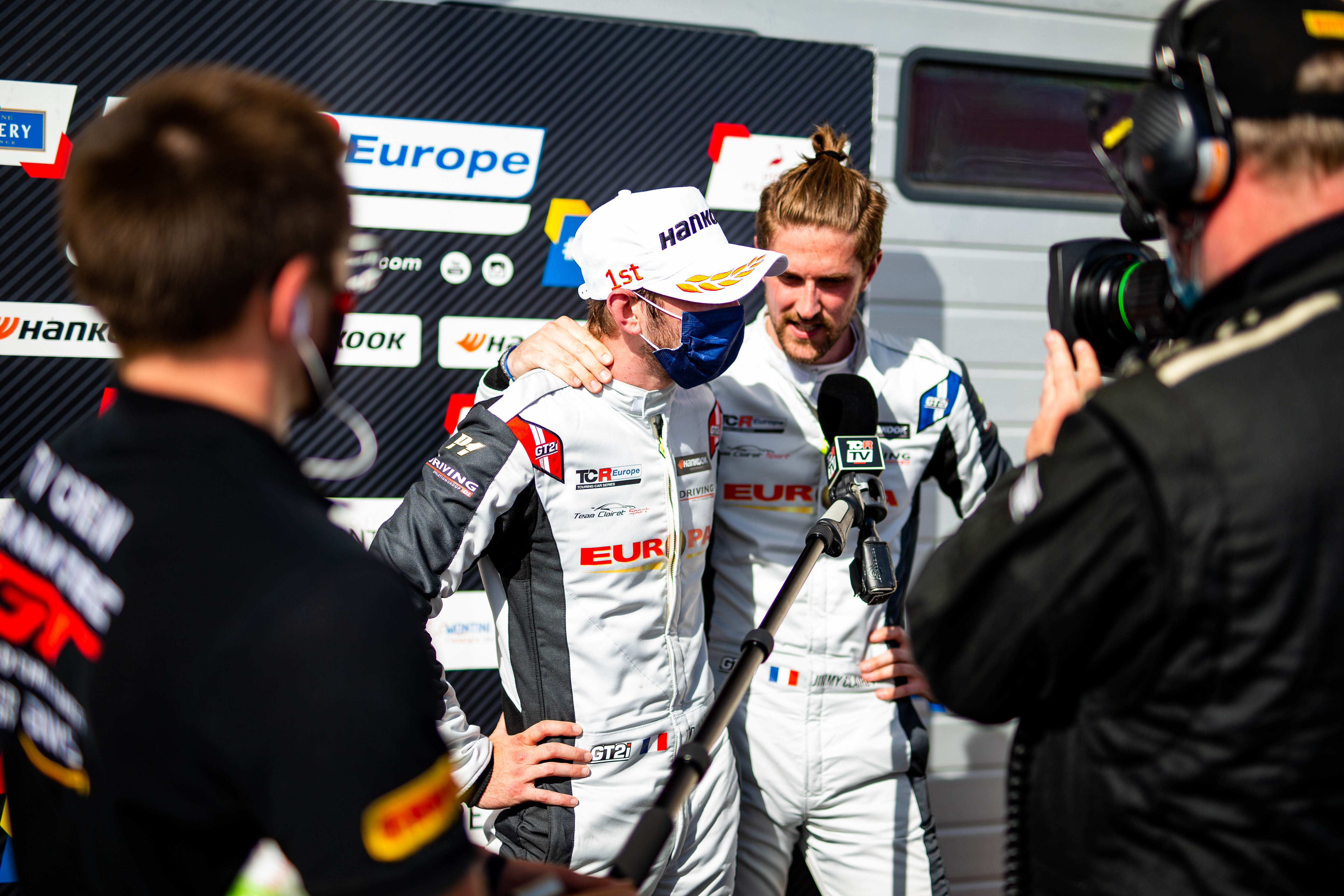 2021-2021_le_castellet_race_1---2021_tcr_europe_le_castellet_race_1_teddy_and_jimmy_clairet_23.jpg