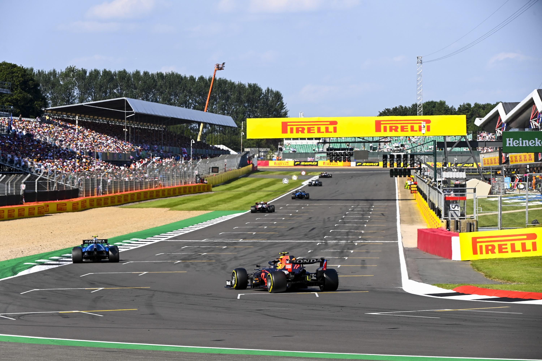 Egyre valószínűbb, hogy új pályával bővül az idei F1-es naptár
