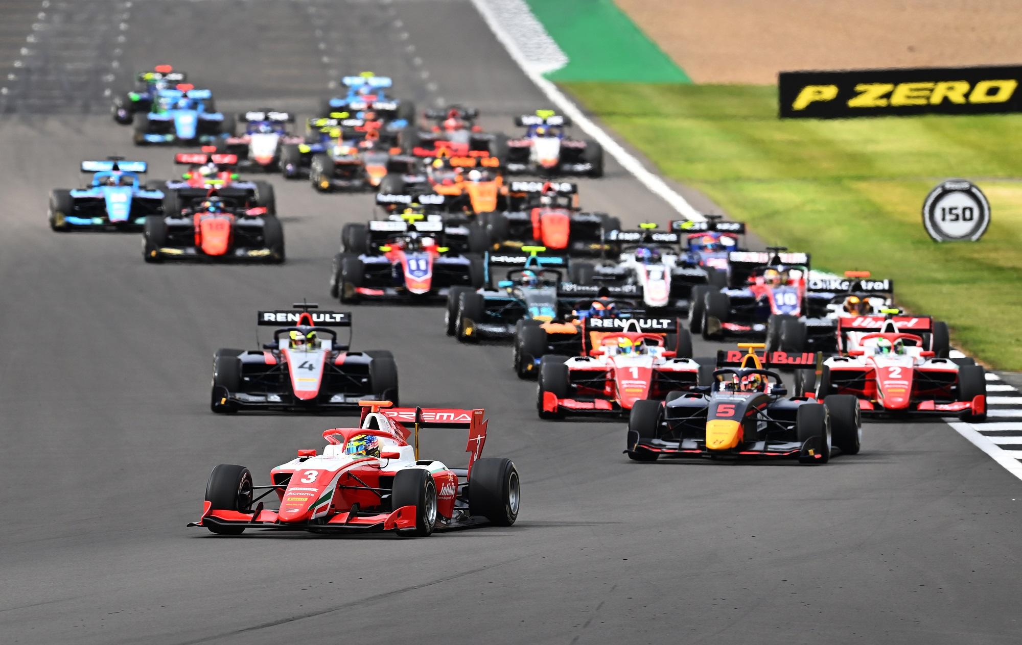 _c_formula_motorsport_limited.JPG