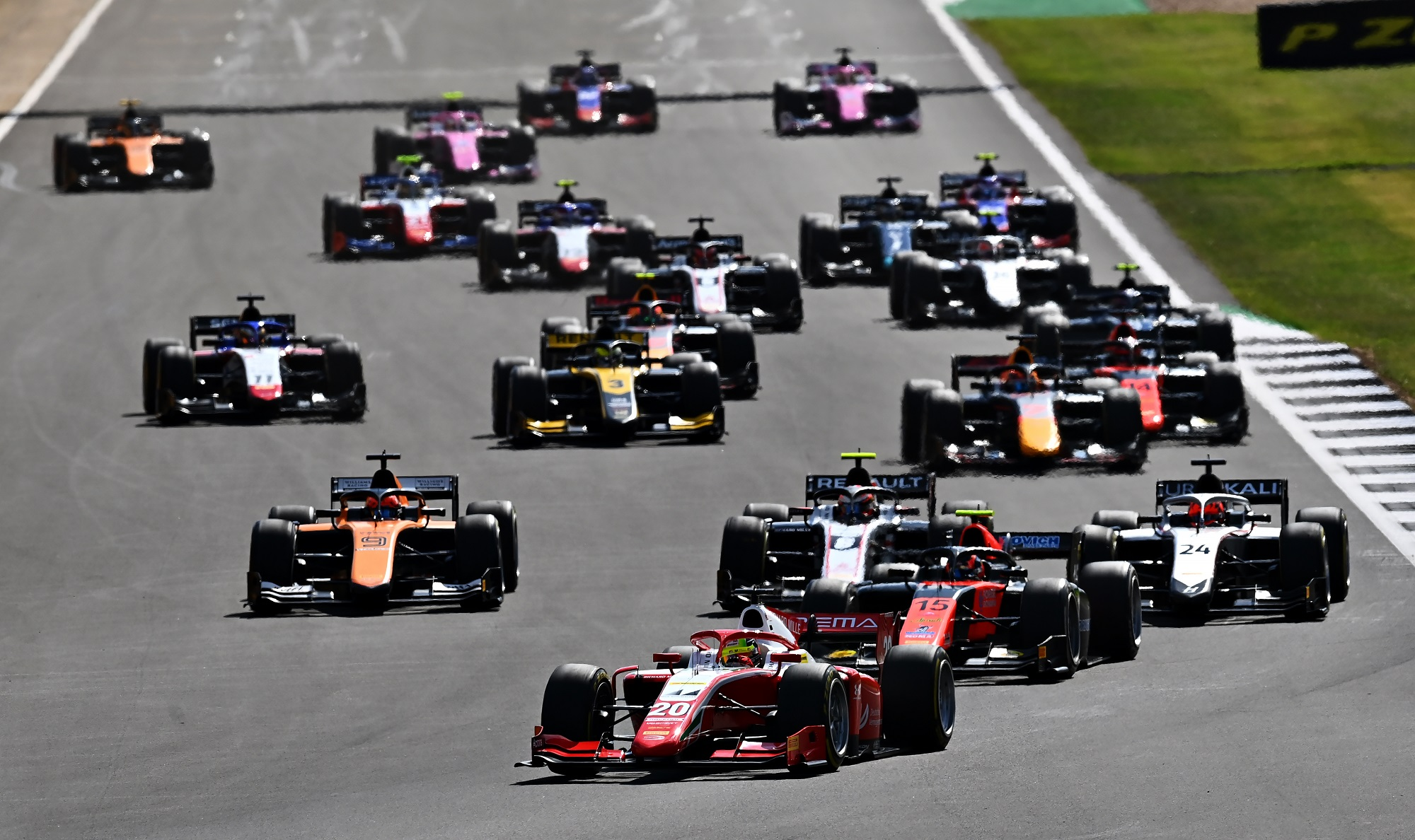 _c_formula_motorsport_limited_1.JPG