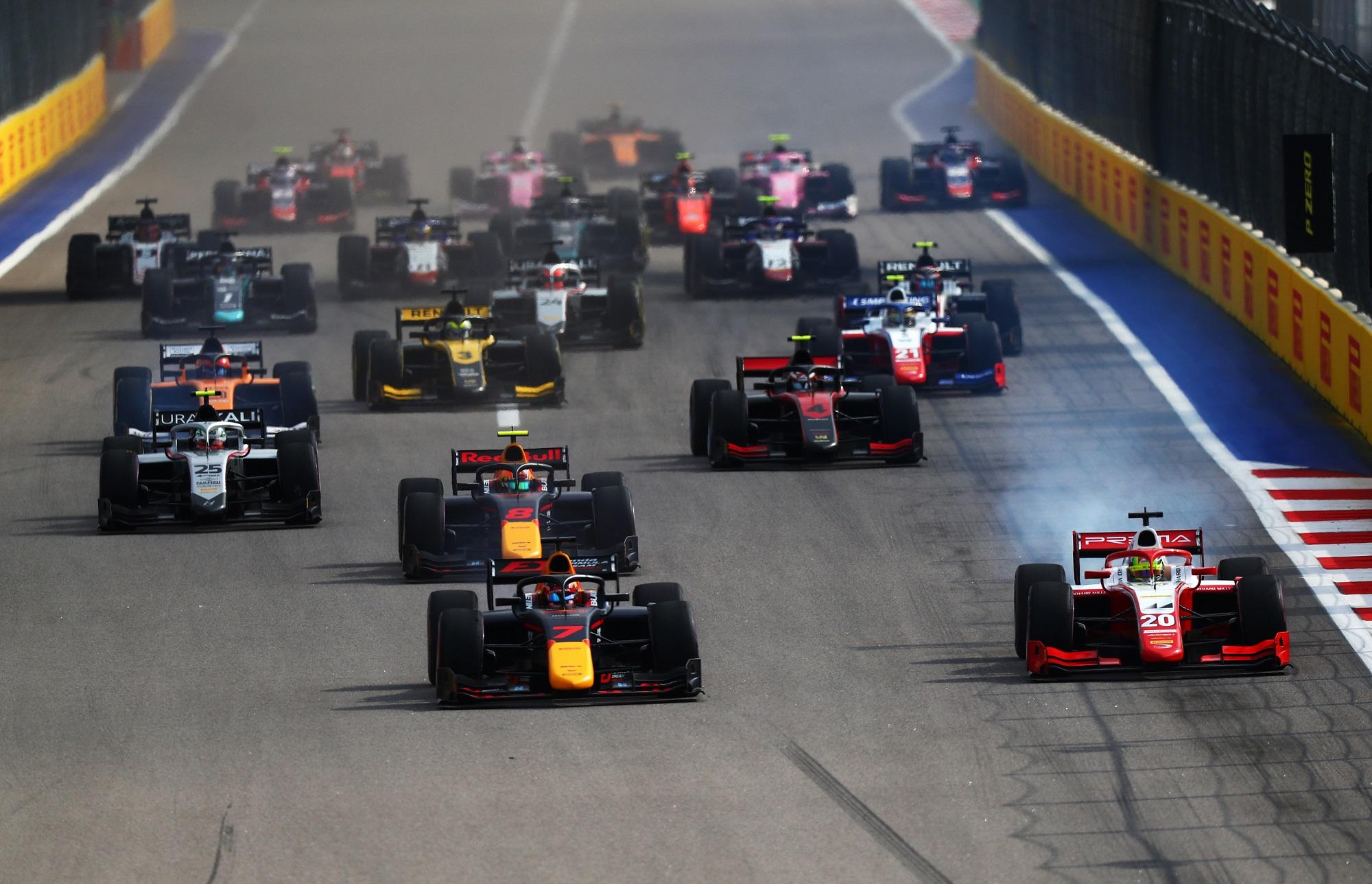 _c_formula_motorsport_limited_5.JPG