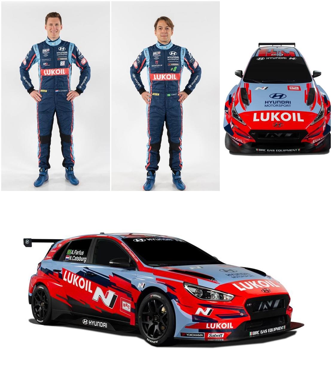 brc_hyundai_n_lukoil_racing_team.jpg