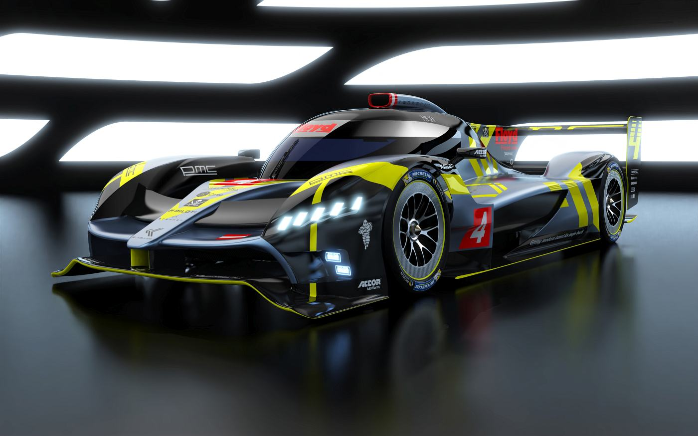 bykolles-confirms-pmc-project-lmh-for-2021-racecar-03.jpg
